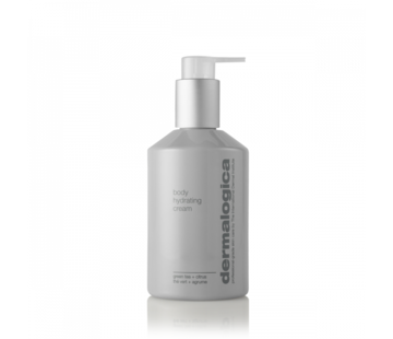 Dermalogica  Dermalogica Body Hydrating Cream 295ml