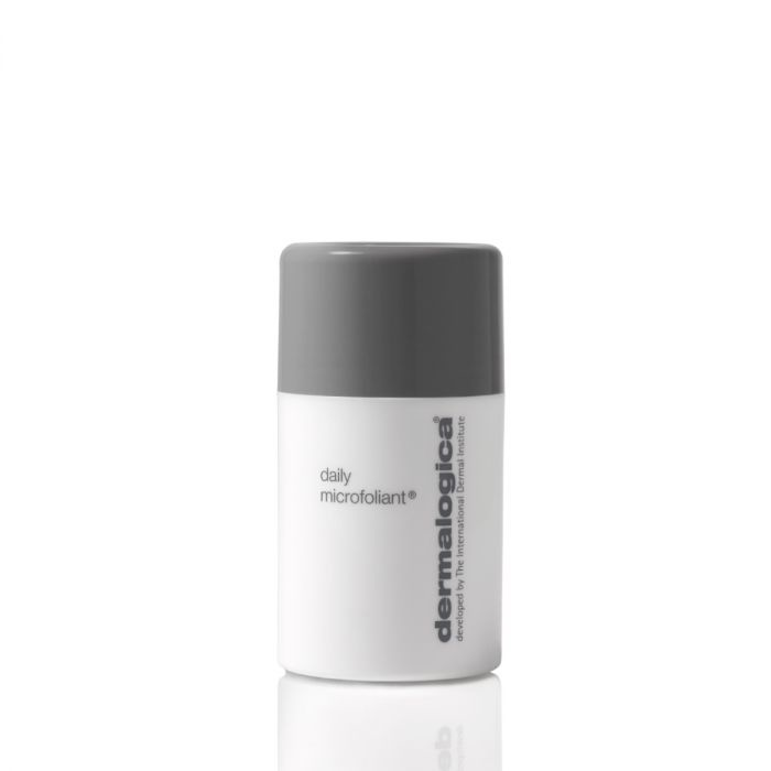 Daily Microfoliant Travel Size