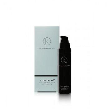 Ik Skin Perfection EXCM cream+ | Derma Repairing Shield 50ml