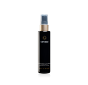 Cenzaa Cenzaa Advanced Sun SPF50 100ml