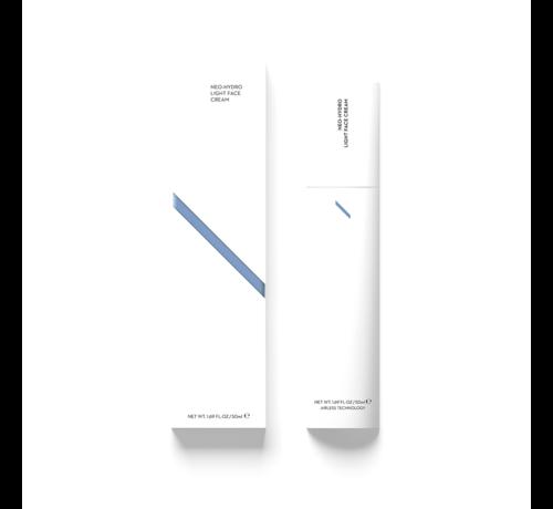 Neoderma  Neoderma Neo-Hydro Light Face Cream 50ml