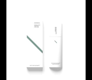 Neoderma Neo-Balance Purifying Face Mask 50ml