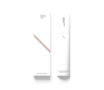 Neoderma Neo-Sense Night Face Cream 50ml