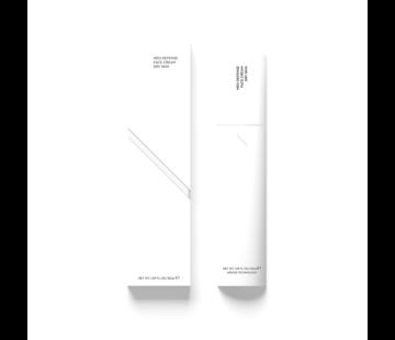 Neoderma  Neoderma Neo-Defense Face Cream [Dry] 50ml