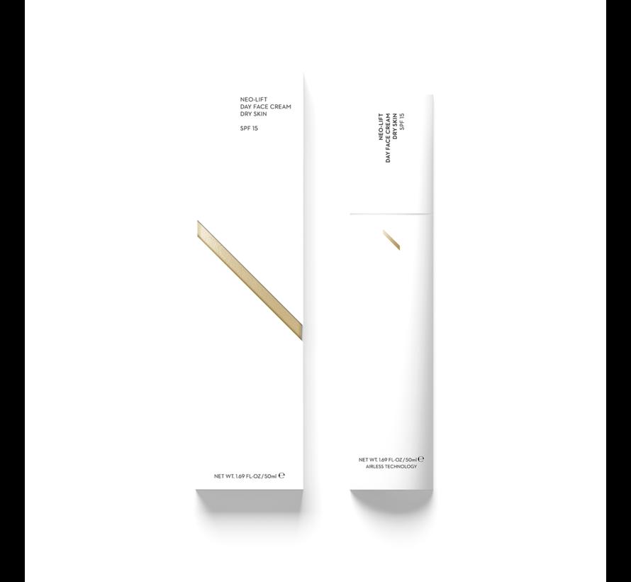 Neoderma Neo-Lift Day Face Cream [Dry] 50ml