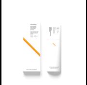 Neoderma Blue Blood Face Tinted Sunscreen SPF30 [Natural] 50ml