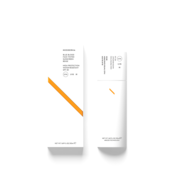 Neoderma Blue Blood Face Tinted Sunscreen SPF30 [Beige] 50ml