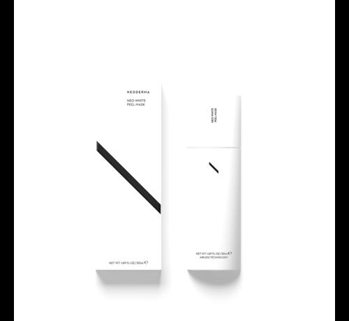 Neoderma Neo-White Peel-Mask 50ml