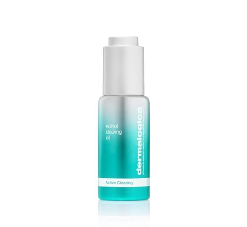 Dermalogica Retinol Clearing Oil 30ml