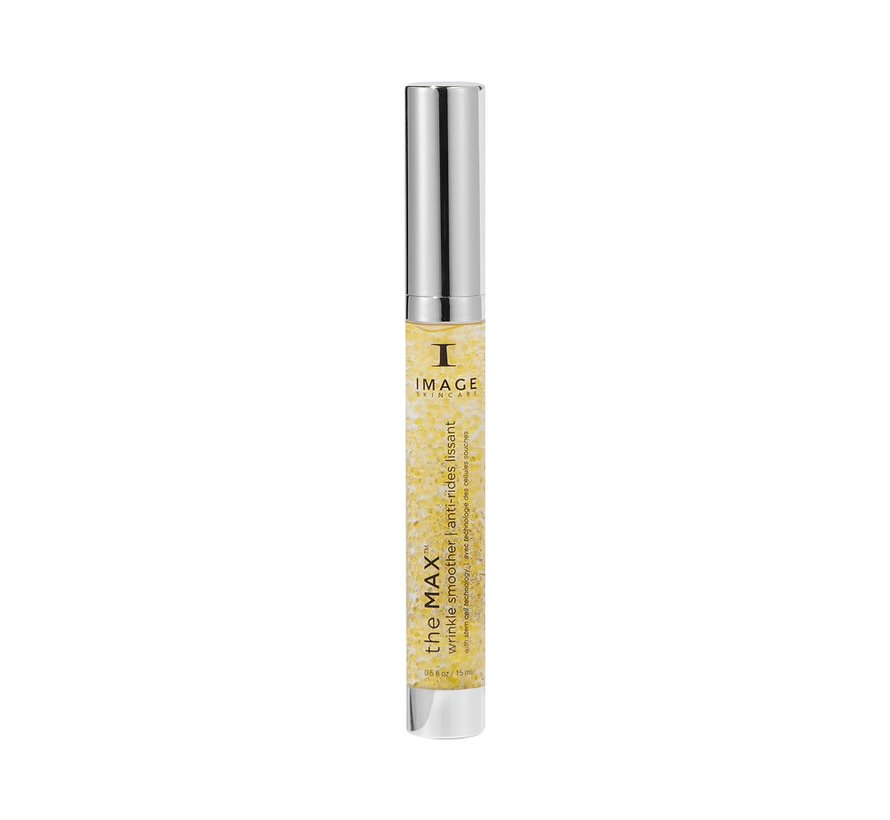 Image Skincare The Max Wrinkle Smoother 15ml