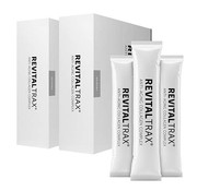 RevitalTrax RevitalTrax Anti-Aging Collagen Regular 60 st