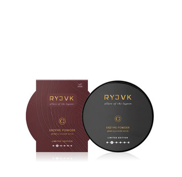 Cenzaa RYJVK Enzyme Powder 50 gr