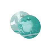 Image Skincare I Mask - Hydrogel Mask Combi