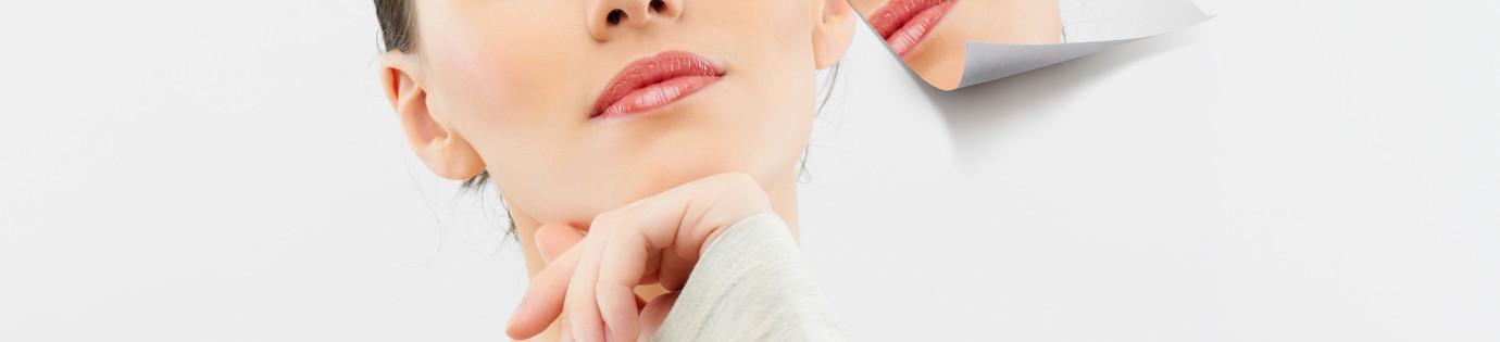 Nikkietutorials vertelt: Peeling van je gezicht thuis na de zomer