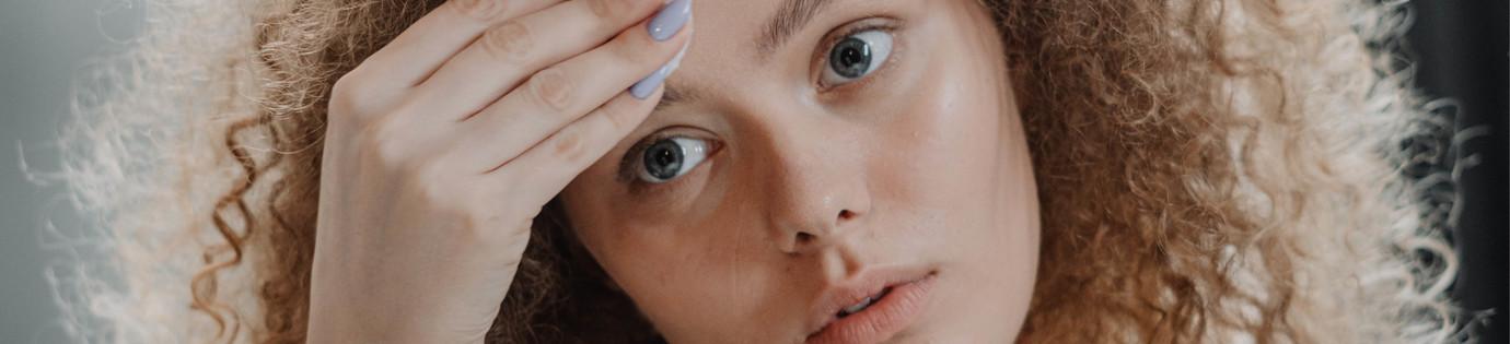 Nikkietutorials vertelt: Gezicht reinigen van een droge tot gevoelige huid