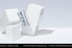Image Skincare Producten: Door Professionals,  Voor Professionals