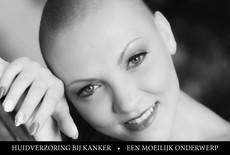 Natuurlijke gezichtsverzorging bij kanker