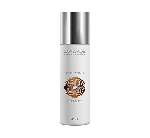 Laviesage  Laviesage Hydrating Cleanser 45ml