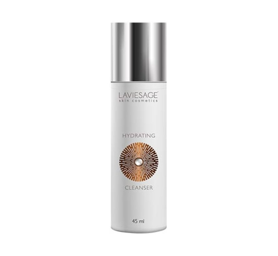 Laviesage Hydrating Cleanser 45ml