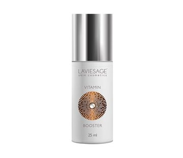 Laviesage Vitamin Booster 25 ml