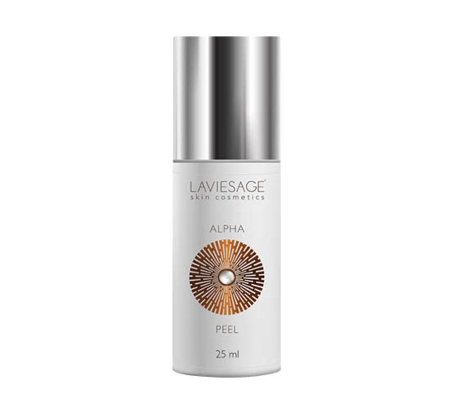 Laviesage Alpha Peel 25 ml
