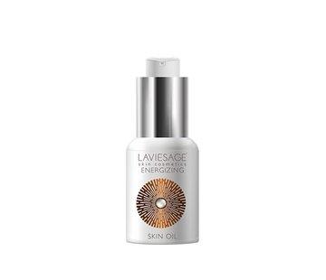 Laviesage  Laviesage Energizing Skin Oil 30ml