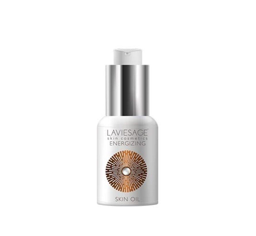Laviesage Energizing Skin Oil 30ml