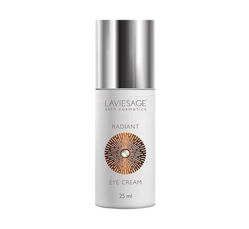 Laviesage Radiant Eye Cream 25 ml