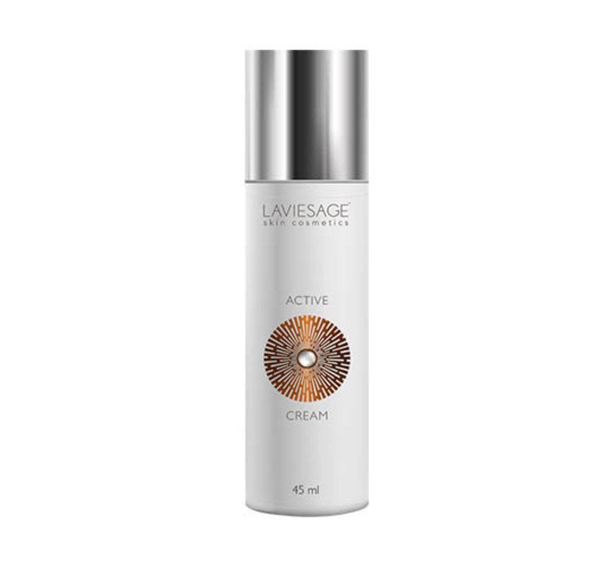 Laviesage Active Cream 45ml