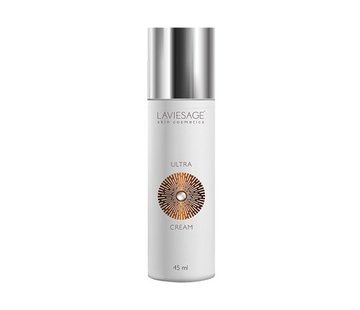 Laviesage  Laviesage Ultra Cream 45ml