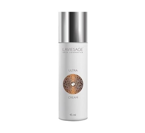 Laviesage Ultra Cream 45 ml