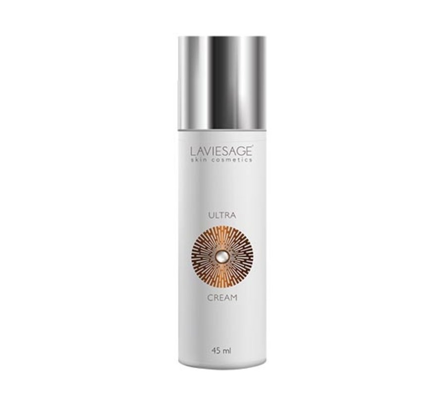 Laviesage Ultra Cream 45ml