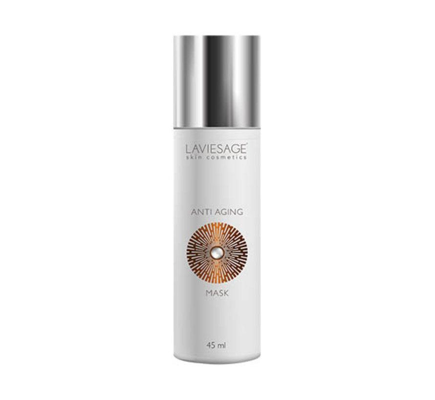 Laviesage Anti Aging Mask 45 ml