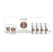 Laviesage The Hydrating Collection