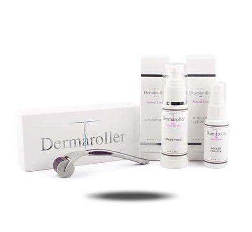 Dermaroller® – Home Kit