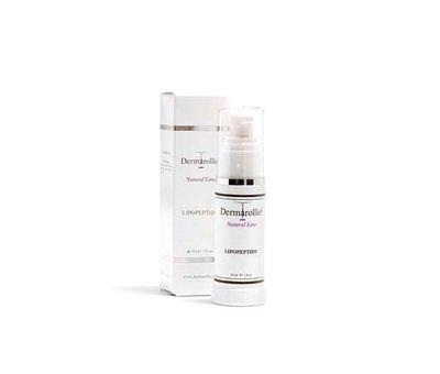 Dermaroller® – Homeroller HC902