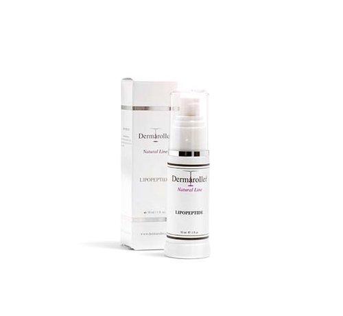Dermaroller® – Lipopeptide 30ml