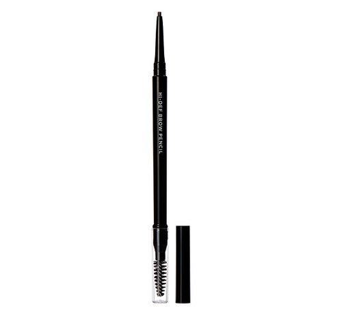 RevitaLash RevitaLash Hi-Def Eyebrow Pencil