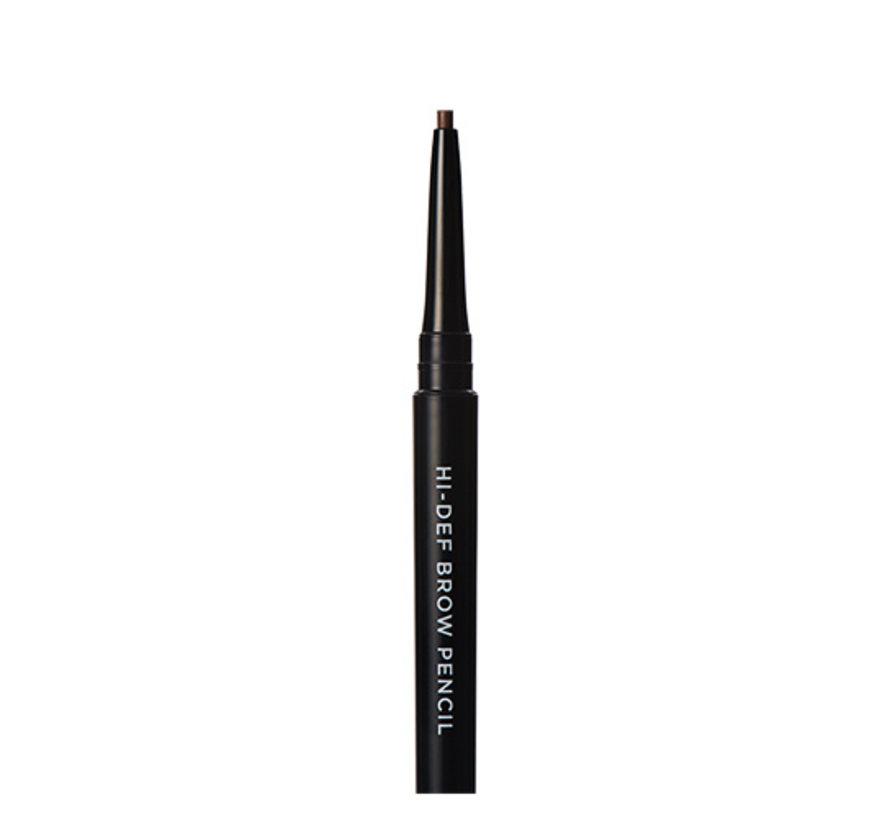 RevitaLash Hi-Def Eyebrow Pencil