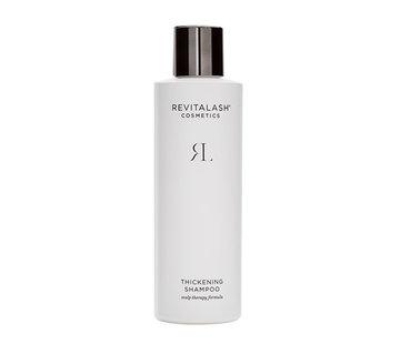 RevitaLash RevitaLash Thickening Shampoo 250ml