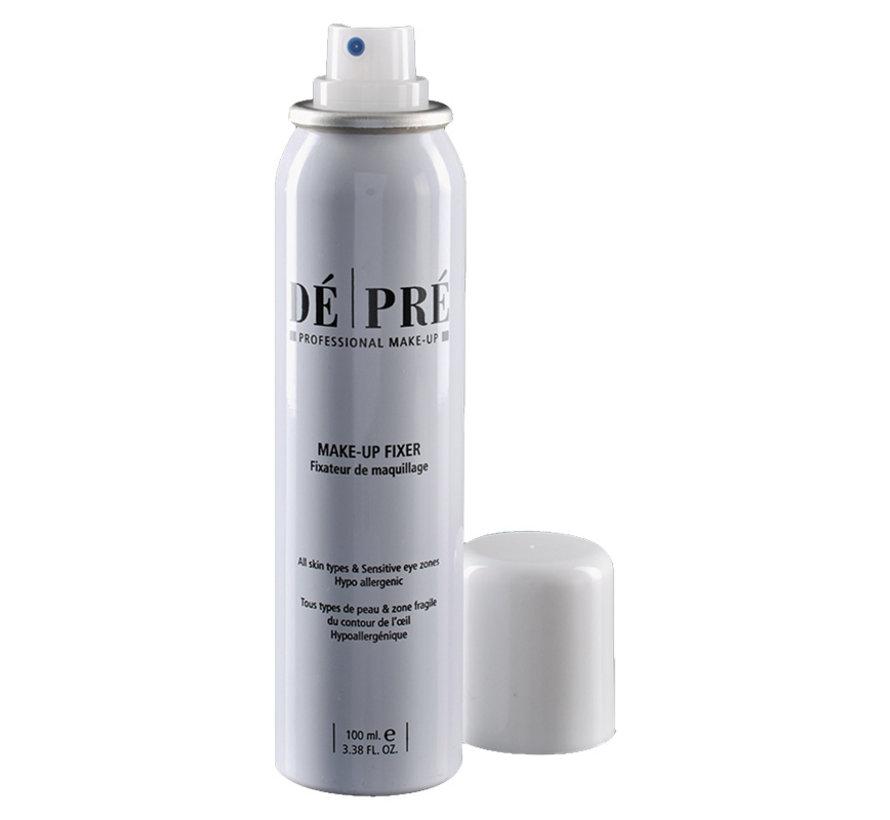 Make-Up Studio Dé & Pré Make-up Fixer 100 ml
