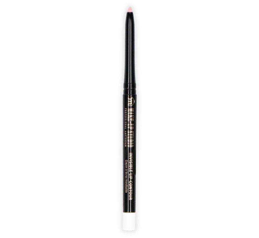 Make-Up Studio Invisible Lip Contour