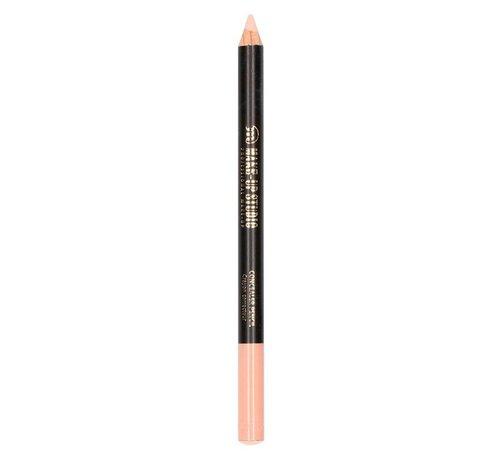 Make-Up  Studio Make-Up Studio Concealer Pencil