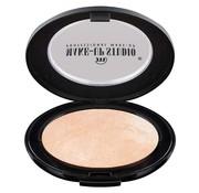 Make-Up Studio Lumière Highlighting Powder 7 gr