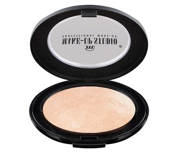 Make-Up Studio Lumière Highlighting Powder 7 gr