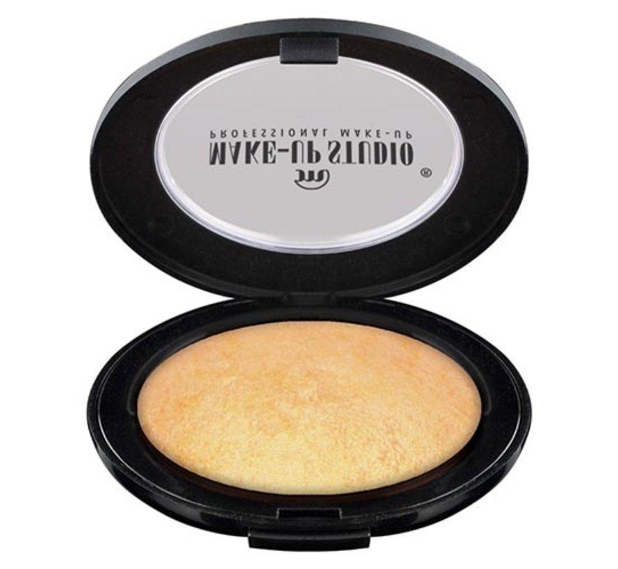 Make-Up Studio Lumière Highlighting Powder 7gr