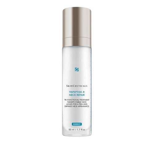 SkinCeuticals SkinCeuticals Tripeptide-R Neck Repair 50ml