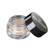 Make-Up  Studio Make-Up Studio PRO Brow Gel Liner 5ml