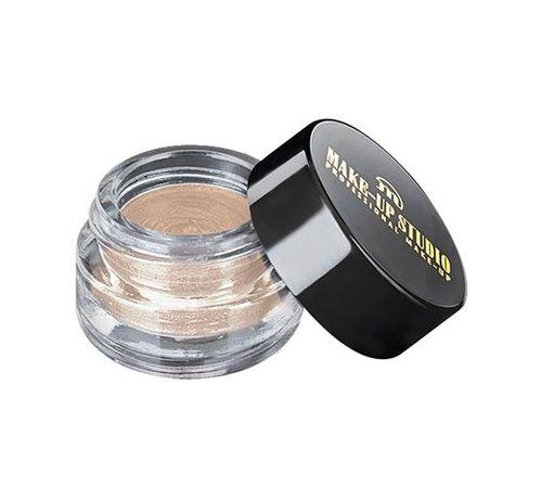 Make-Up  Studio Make-Up Studio PRO Brow Gel Liner 5ml