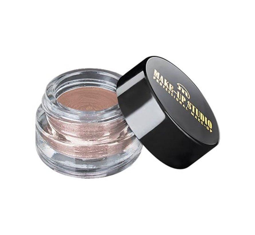 Make-Up Studio PRO Brow Gel Liner 5ml